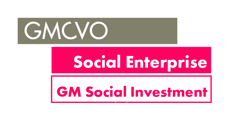Greater Manchester Social Investment (Access to Growth GM)