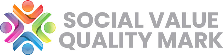 Social Value Quality Mark