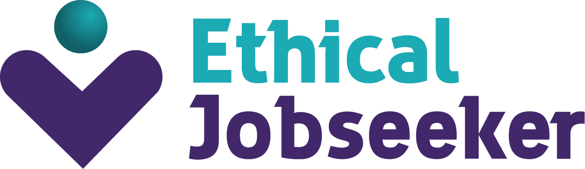 Ethical Job Seeker Limited