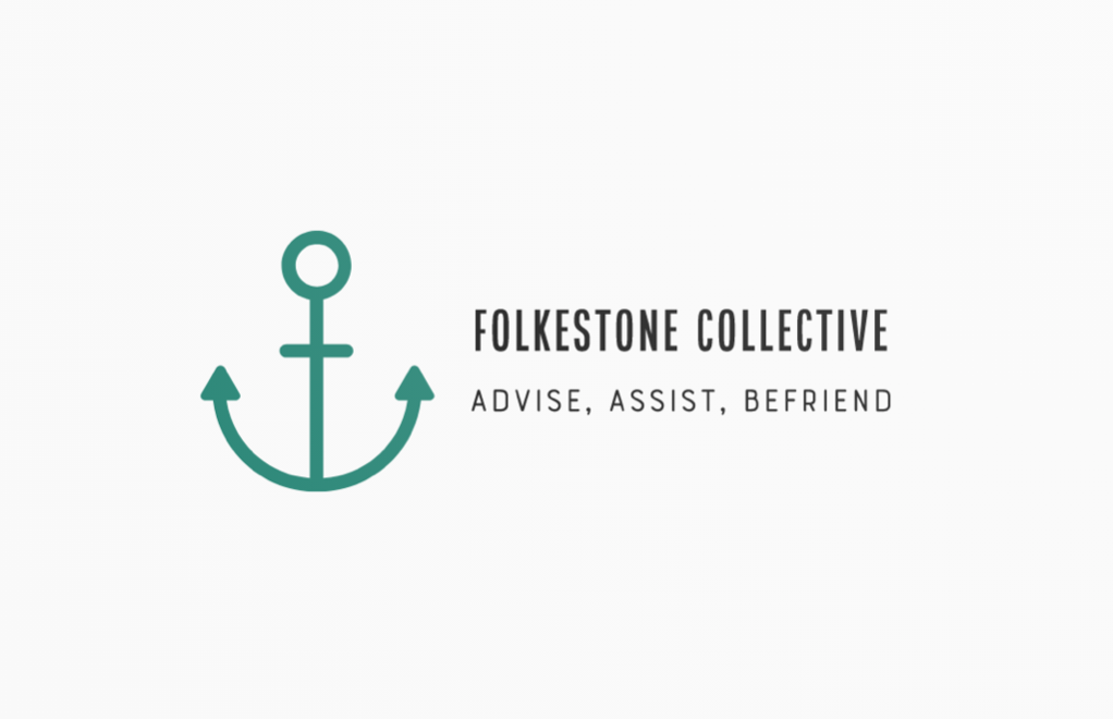 Folkestone Collective CIC