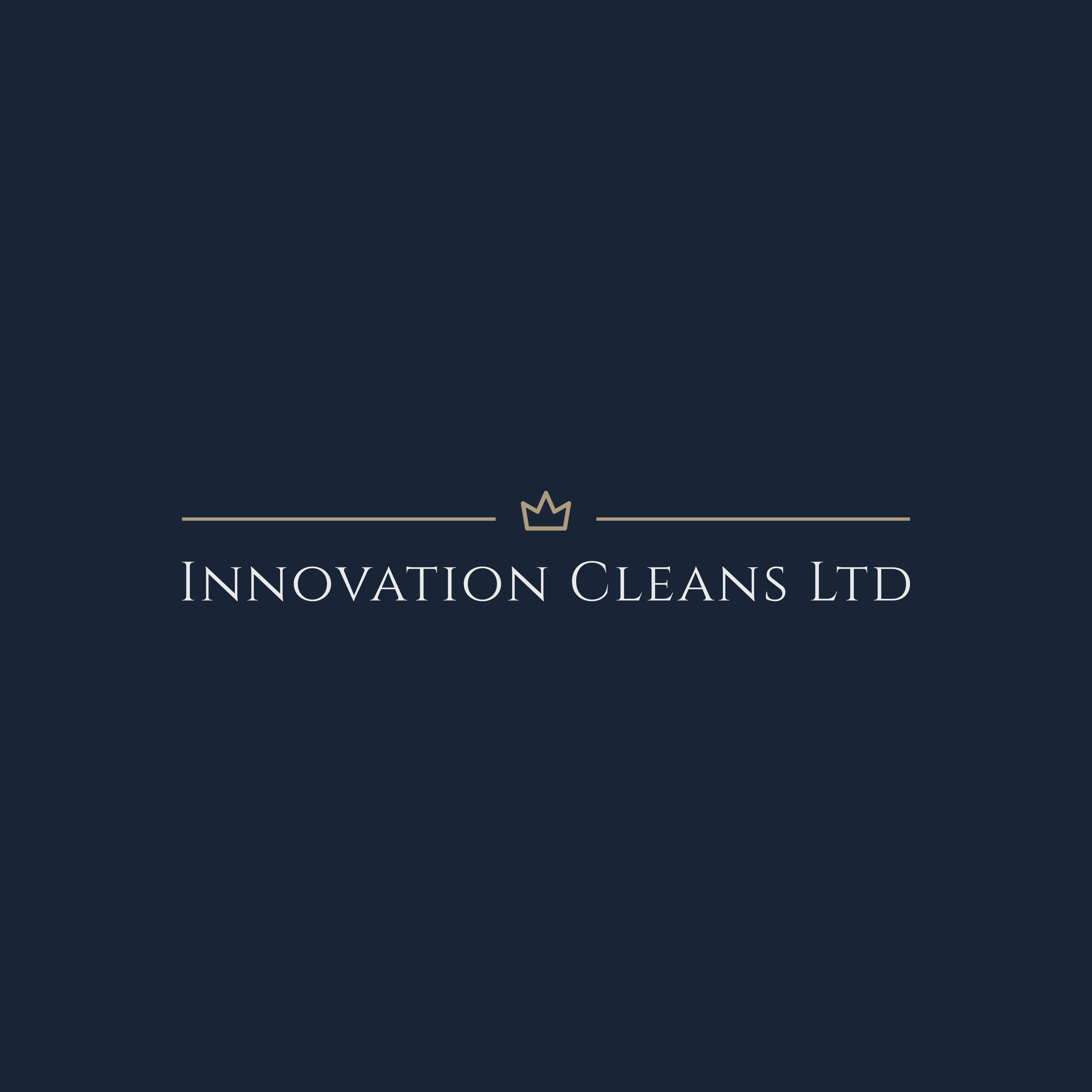 Innovation Cleans ltd