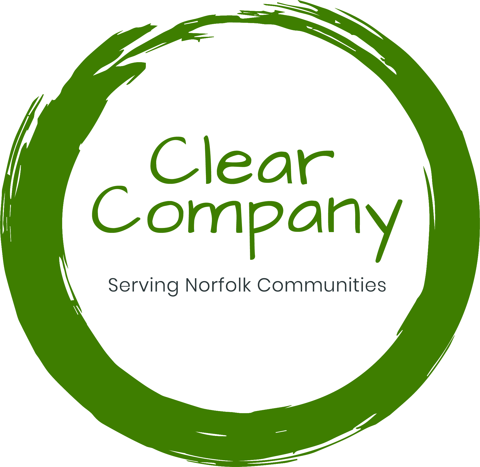 Clear Company Logo - circle with text.jpg