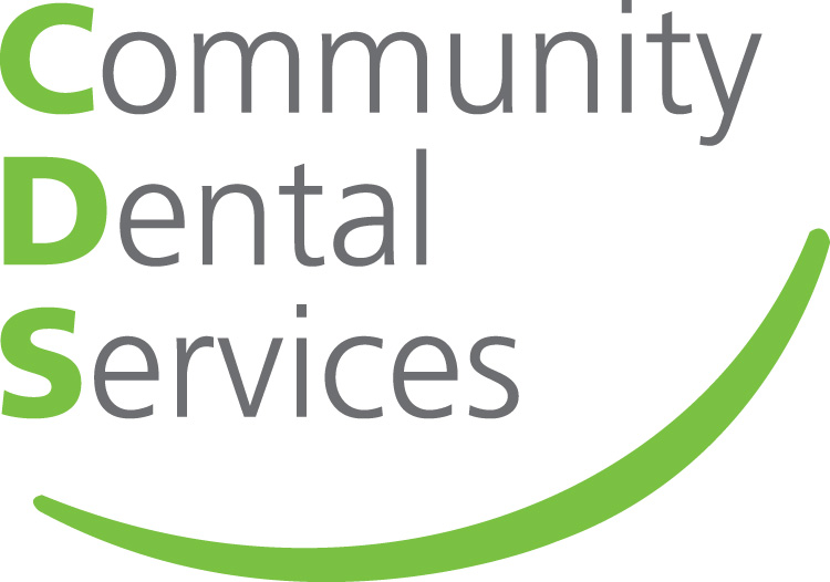 COMMUNITY DENTAL SERVICES CIC